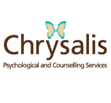 Chrysalis Psychologists